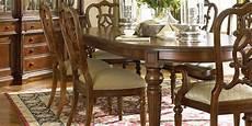 thomasville spellbound dining furniture virginia homes