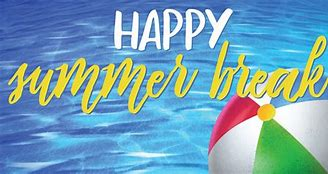 Image result for have a great summer images