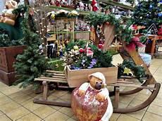 käferfarm viersen angebote auf weihnachtsartikel 50 rabatt tr 246 oase antik