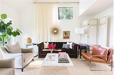 Wohnzimmer Decken Gestalten - an amazing before and after living room renovation