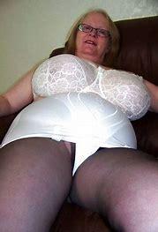 Sexy girdle videos