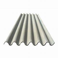 corrugated fiber cement roofing panels droughtrelief org