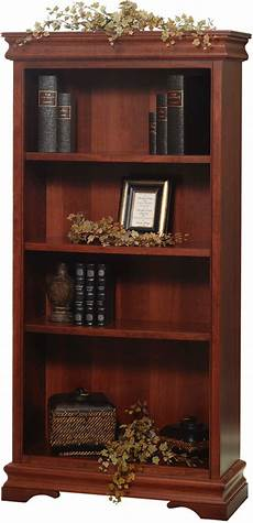home office furniture raleigh nc yutzy woodworking home office legacy bookcase 57836