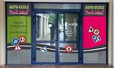 Poitiers Rondy St Eloi Pr 233 Sentation Agence Poitiers