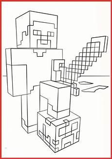 Malvorlagen Minecraft Schwert Minecraft Ausmalbilder Schwert Rooms Project