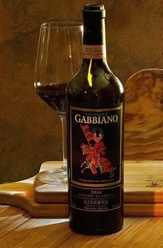 chianti di gabbiano new hshire wine di gabbiano 2006 chianti