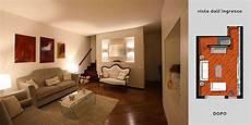 soggiorno a torino arredamento classico moderno per il soggiorno a torino