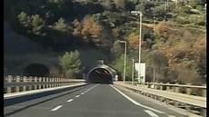 autostrade dei fiori interventi sulle gallerie dell autostrada dei fiori