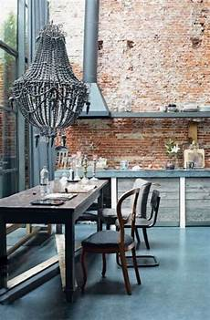 add warmth and coziness to your home with exposed brick walls brick loft brick interior