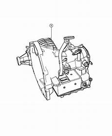 96 sebring engine diagram 2007 chrysler sebring transaxle package with torque converter remanufactured 40tes