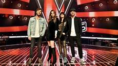 max giesinger voice of germany finale the voice 2018 als wiederholung blind auditions max