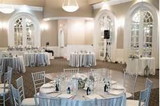 wedding reception sterling hotel wedgewood weddings