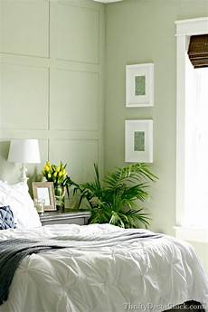 15 best green paint colors to spruce up your walls the squeeze