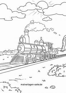Malvorlage Zug Lokomotive Malvorlage Lokomotive Cosmixproject