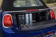 2019 Mini Cooper S Convertible Review Autoguide