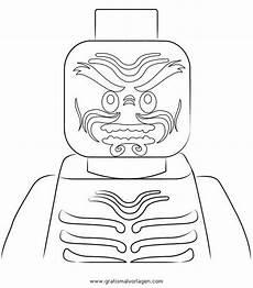 Ninjago Malvorlagen Quest Ninjago Lego 27 Gratis Malvorlage In Comic