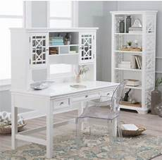 buy home office furniture pin by elizabeth anderson on my home office cheap office