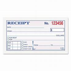 receipt book template receipt book printing service receipt book printing