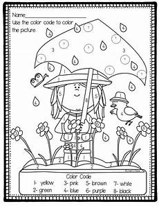 color by number coloring pages for kindergarten 18051 color by number freebie coloring pages activities kindergarten