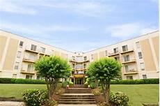 Apartment Specials Athens Ga by Garden Apartments Apartments Athens Ga