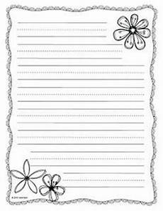 s day free printable stationery 20604 click on the quot happy s day border with violet flower quot for large version description from