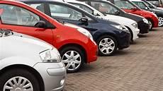 comment acheter une voiture comment acheter une voiture d occasion giga top