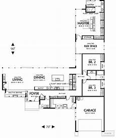l shaped house plans with courtyard l shaped house plans in 2020 l shaped house plans