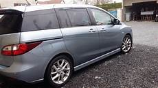 Troc Echange Mazda 5 Elegance 7 Places Sur Troc