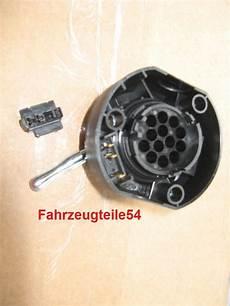 j 228 ger steckdose anh 228 nger 13 polig www fahrzeugteile54 de