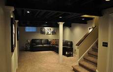 basement makeover ideas diy projects craft ideas how to s for home decor with videos