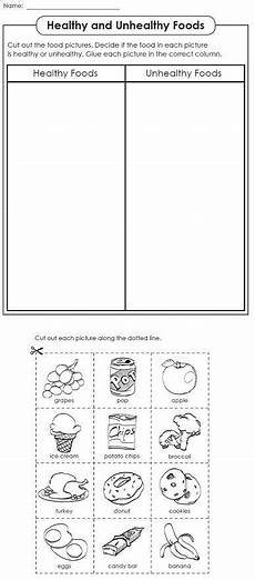 super teacher worksheets now has a nutrition worksheets page teaching tips and lessons