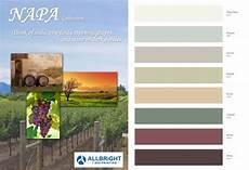napa paint colors paint color ideas