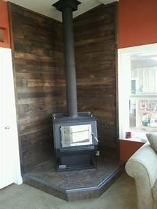 attractive stove backer board hn37 roccommunity