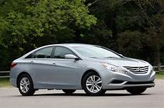 Parkway Hyundai by Parkway Hyundai S Just Another Site