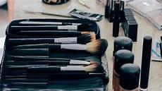 Merk Make Up Bagus Harga Terjangkau merk make up brush yang bagus saubhaya makeup
