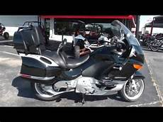 d77064 used 2002 bmw k1200lt motorcycle for sale