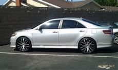 rims for 2010 toyota camry 2010 toyota camry se with rims