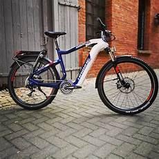 fahrrad topshop pin von ronnie mcgee auf go 2 in 2020 mit bildern
