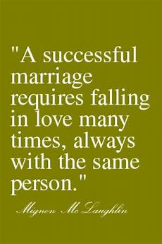 Marriage Advice Quotes