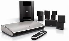 consumer savvy reviews 5 premier home audio systems ready
