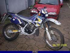 1999 aprilia etx 125 moto zombdrive