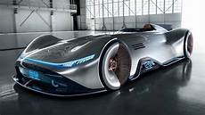 10 future concept cars you must see art living