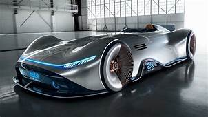 10 Future Concept Cars YOU MUST SEE  YouTube
