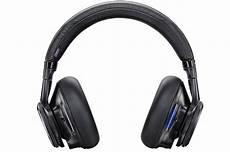 ecouteur bluetooth darty casque audio plantronics backbeat pro 4079221 darty