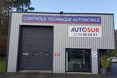 Auto Contr 212 Le Du Littoral Contr 244 Le Technique Automobile