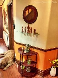 Indian Home Decor Ideas In Usa by Design Decor Disha An Indian Design Decor Home