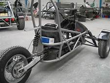 Electric RT  Reverse Trike Tricycle трицикл