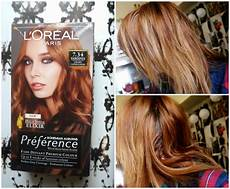 Best At Home Hair Dye Uk