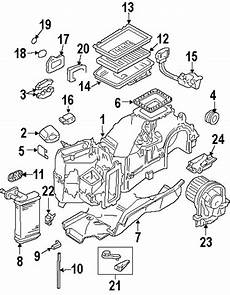 2000 vw beetle parts diagram pictures to pinterest pinsdaddy