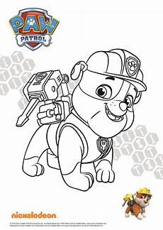 ausmalbilder gratis ausdrucken paw patrol paw patrol ausmalbilder mytoys